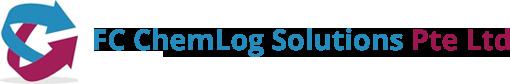 FC Chemlog Solutions Pte Ltd
